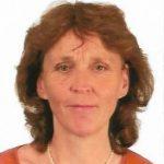 Christine Allsop